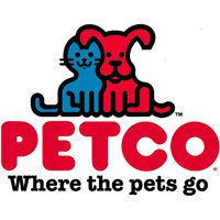 Review: Petco