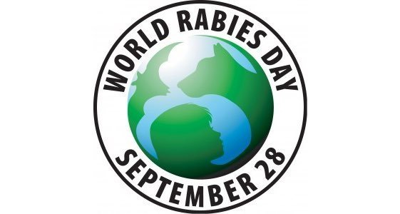 (Photo Credit: World Rabies Day)