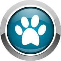 Top 10 pet apps