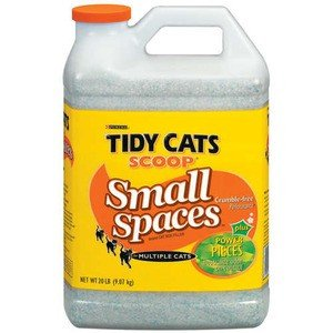 file_125_max_300_Tidy-Cats-Scoop-Small-Spaces-cat-litter - CatTime