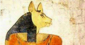 5 Feline Gods Your Cat Could Be Related To