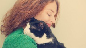 What Does Being A Cat Lover Say About You?