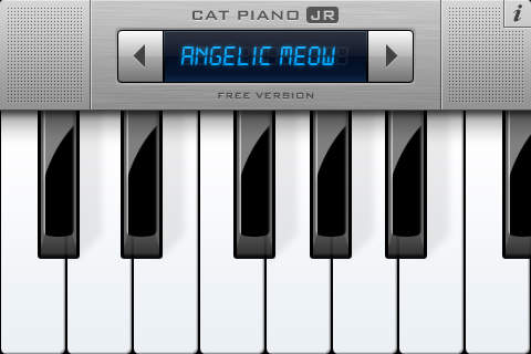cat-piano-jr