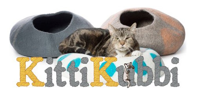 KittiKubbi-cat-bed