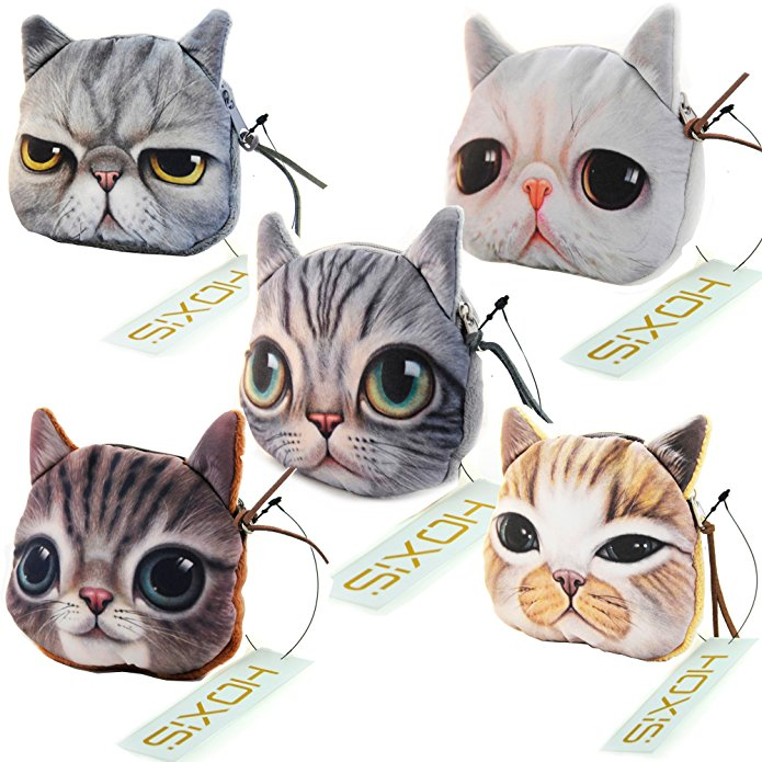 kitty-coin-purse